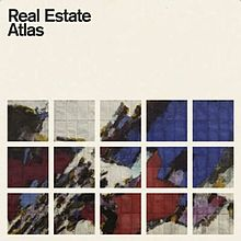 best albums 2014 - real estate