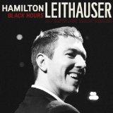 best albums 2014 - hamilton leithauser