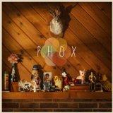 best albums 2014 - phox
