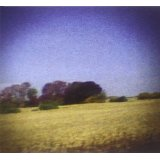 best albums 2014 - sun kil moon