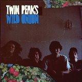 best albums 2014 - twin peaks