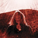 best albums 2014 - ty segall