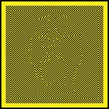 best albums 2014 - we were promised jetpacks