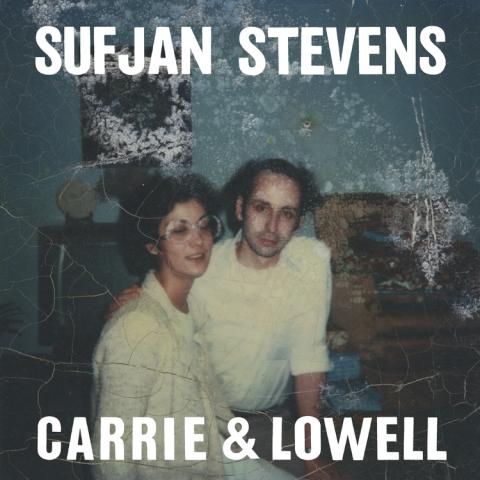 best albums 2015 sufjan stevens