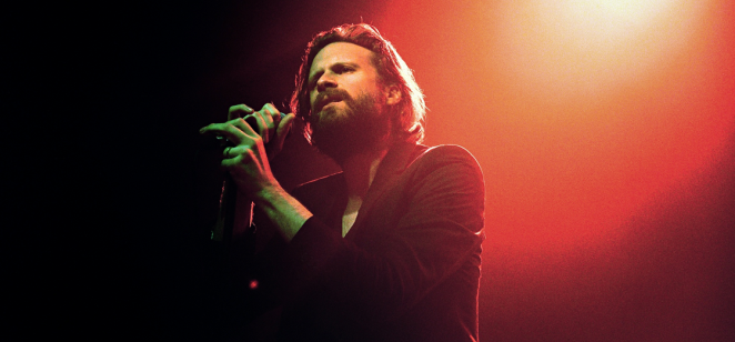 best songs 2015 father john misty