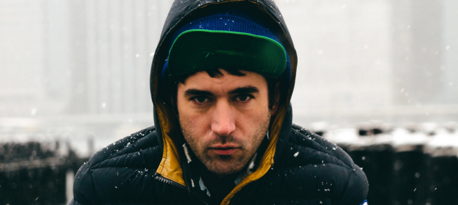 best songs 2015 sufjan stevens 2