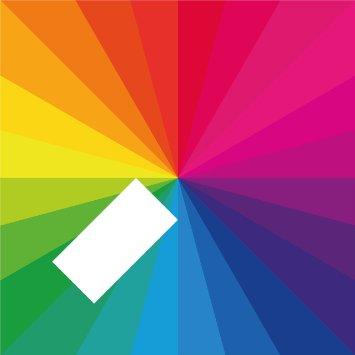 best albums 2015 jamie xx 2