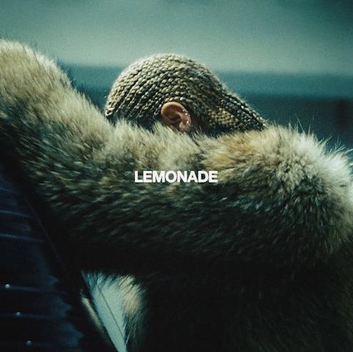 beyonce-lemonade-2