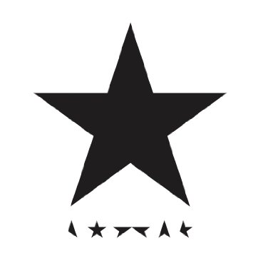 david-bowie-blackstar-2