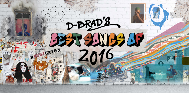 dbrad2016-final_blog