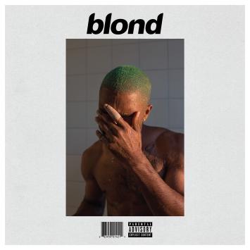 frank-ocean-blonde-2
